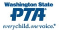 Washington State PTA